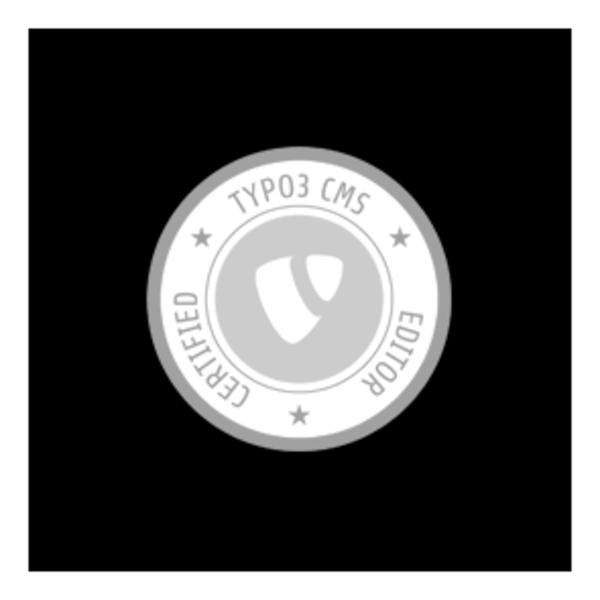 SkillDay TYPO3 CMS Certified Editor am 15. März: SkillDisplay
